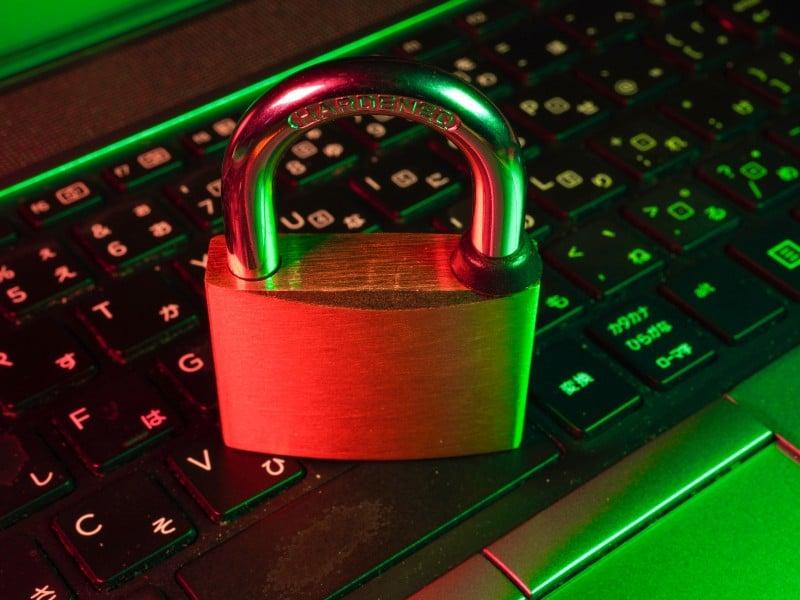 Come proteggersi dal Cyber Risk? Serve un'adeguata assicurazione